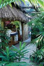 castaway-island-resort-fiji25