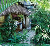 Castaway Island Resort Fiji – Spa