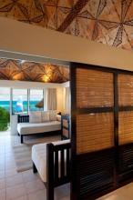 castaway-island-resort-fiji4