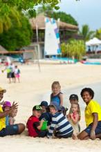 castaway-island-resort-fiji5