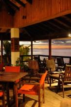 castaway-island-resort-fiji6