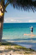 castaway-island-resort-fiji7
