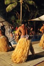castaway-island-resort-fiji8