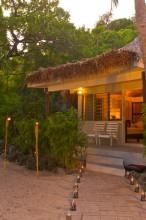 castaway-island-resort-fiji9