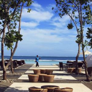 intercontinental resort fiji travel special