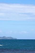 boat-charter-fiji-kadavu-fiji