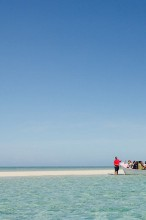 boat-charter-mamanuca-islands-fiji