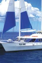 catamaran-charter-fiji