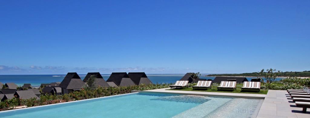 club intercontinental resort fiji