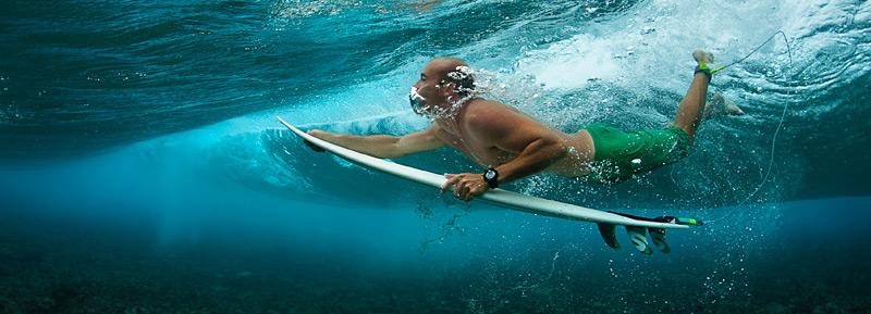 fiji boat charter surfing