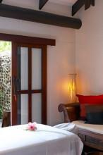 mana-island-resort-fiji-accommodation