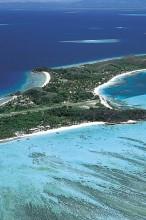 mana-island-resort-fiji-aerial