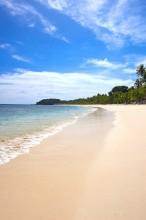 mana-island-resort-fiji-beach