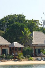 mana-island-resort-fiji-beachfront-bure