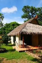 mana-island-resort-fiji-bure