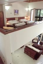 mana-island-resort-fiji-family-accommodation