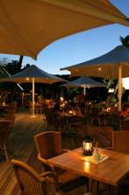 mana-island-resort-fiji-restaurant