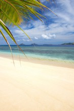 private-boat-charter-beqa-fiji