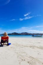 private-boat-charter-kadavu-fiji