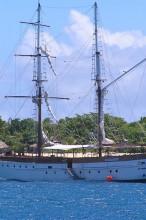 sailing-boat-charter-fiji
