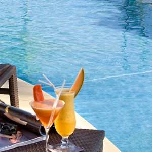 sofitel resort and spa fiji package deal