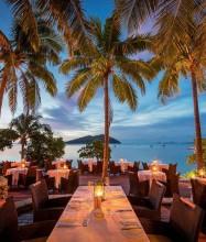 Fijiana Restaurant