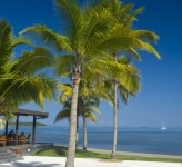 Fiji Beach Resort Hilton Beach