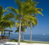 Fiji Beach Resort Hilton Beach