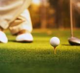 Fiji Beach Resort Hilton Golf