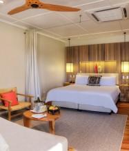 Vomo Resort Fiji Accommodation