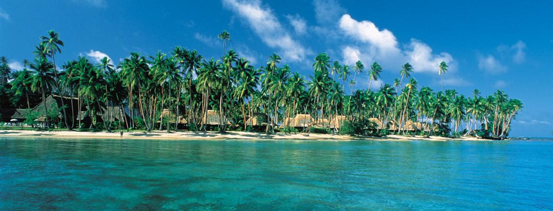 eco hotel fiji