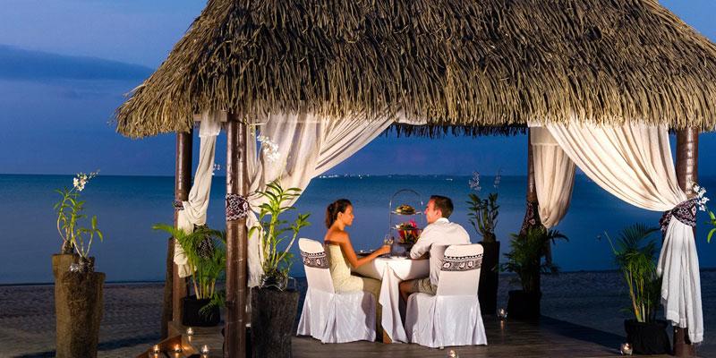 elopement packages fiji