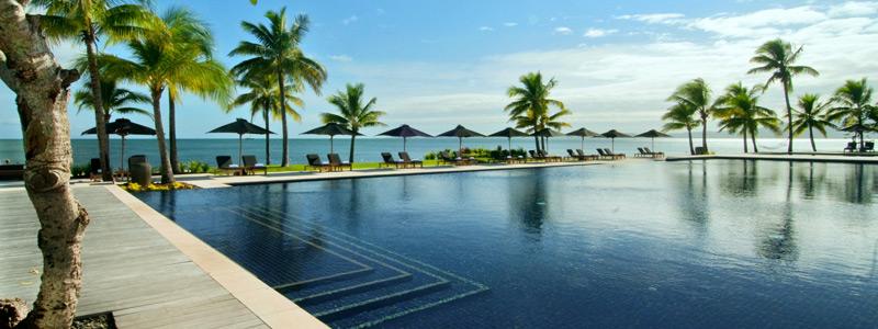 family group holiday fiji hilton resort
