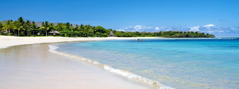 family group holiday fiji intercontinental resort