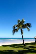 InterContinental Resort Fiji – Beach