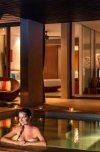 Club Intercontinental Fiji – Accommodation