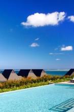 Club Intercontinental Fiji – Pool