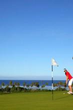 InterContinental Resort Fiji – Golf Course