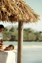 InterContinental Resort Fiji – Spa