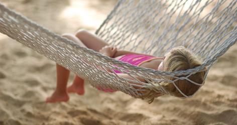 family friendly fiji holidays
