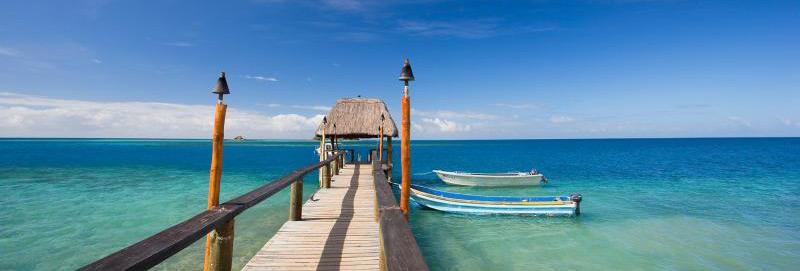 malolo resort fiji travel special