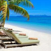 fiji package deals vomo resort