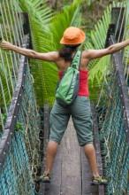 Paradise Taveuni Resort – Explore!