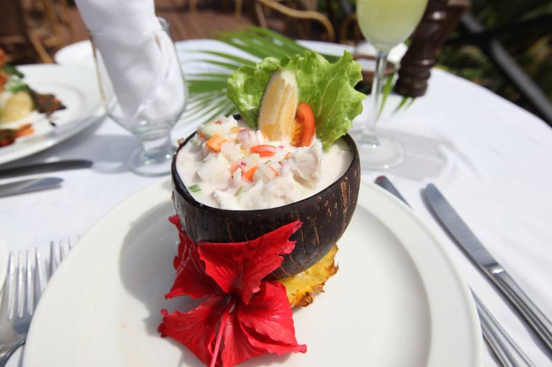 Wananavy Resort Fiji 50 Off Accommodation Special