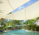 Castaway Island Resort Fiji – Family Pool