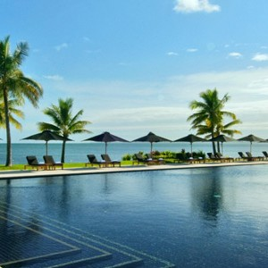 hilton resort fiji holiday discount