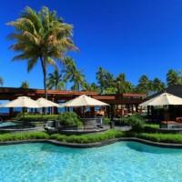 sheraton fiji holiday accomodation