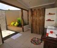 Blue Lagoon Resort Fiji – Two Bedroom Garden Villa