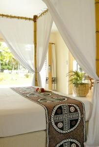 Lomani Resort Fiji – Bure
