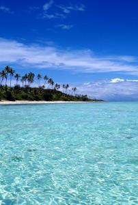 Lomani Resort Fiji